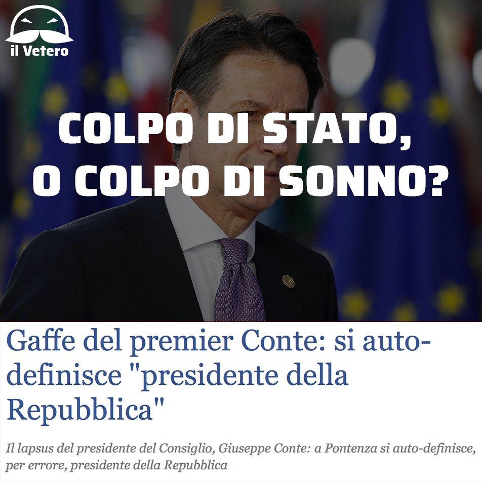 ilVetero's photo on #presidentedellaRepubblica