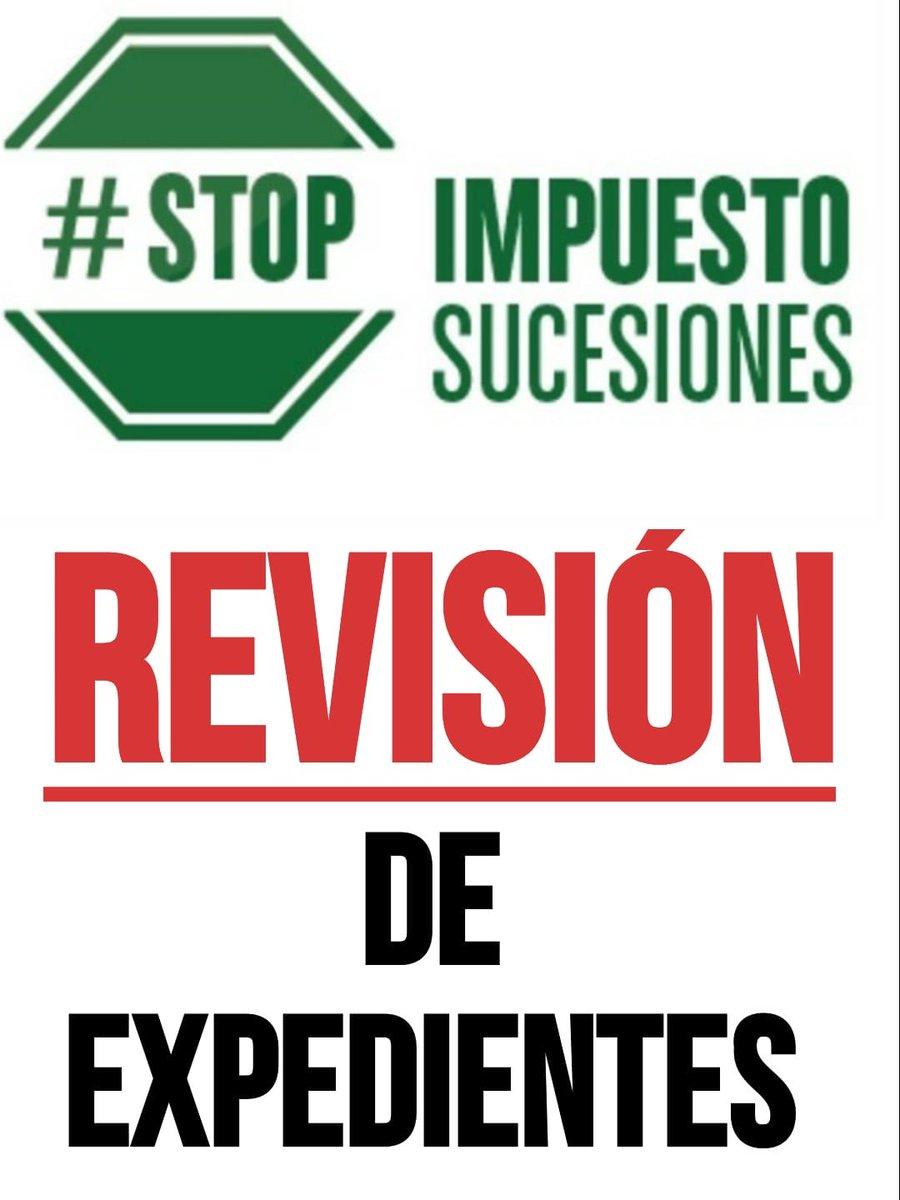 #STOPimpuestosucesiones's photo on Cs con Vox