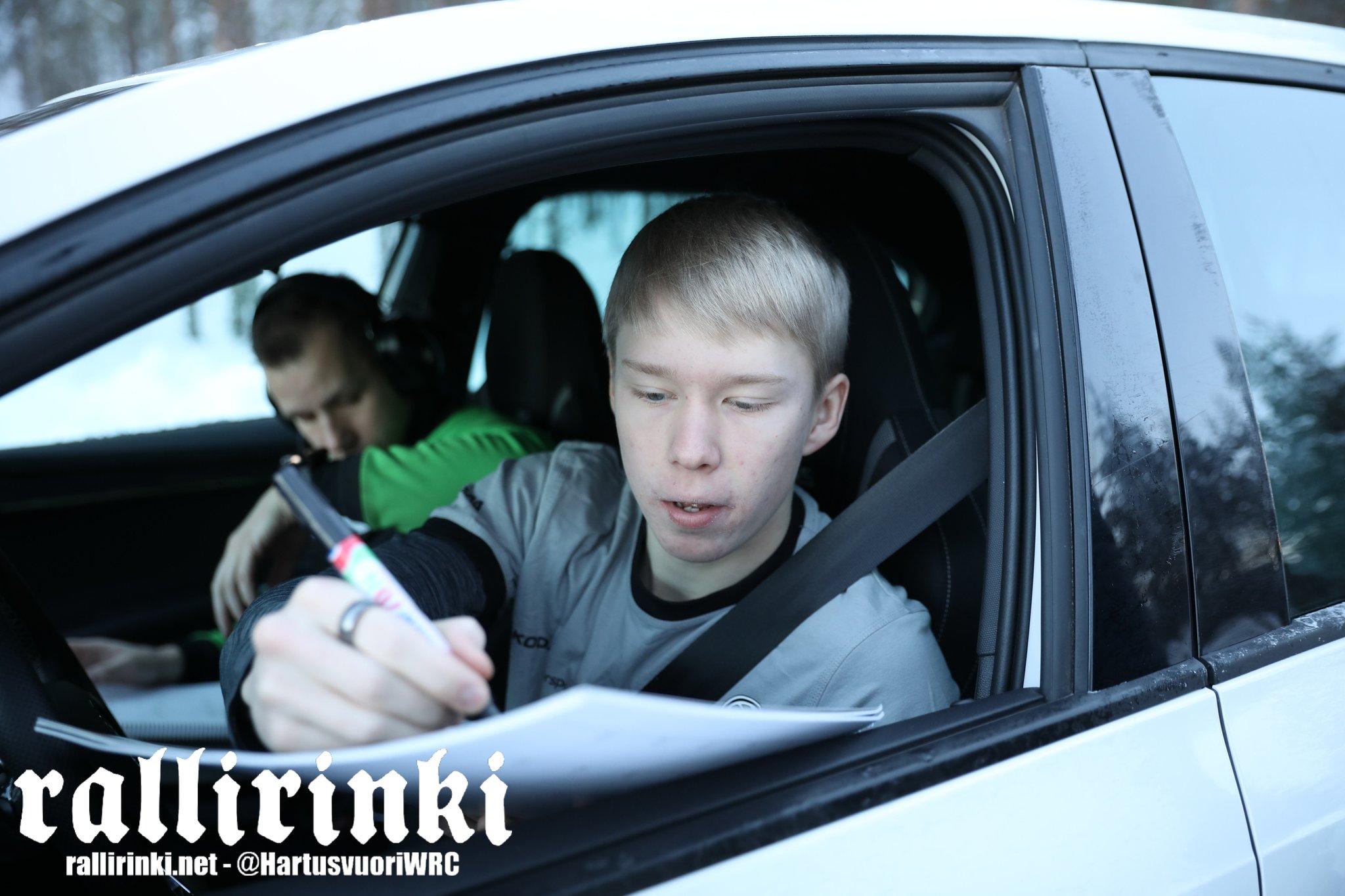 WRC: 67º Rallye Sweden [14-17 Febrero] - Página 2 DzMT8JfWwAAP3y7