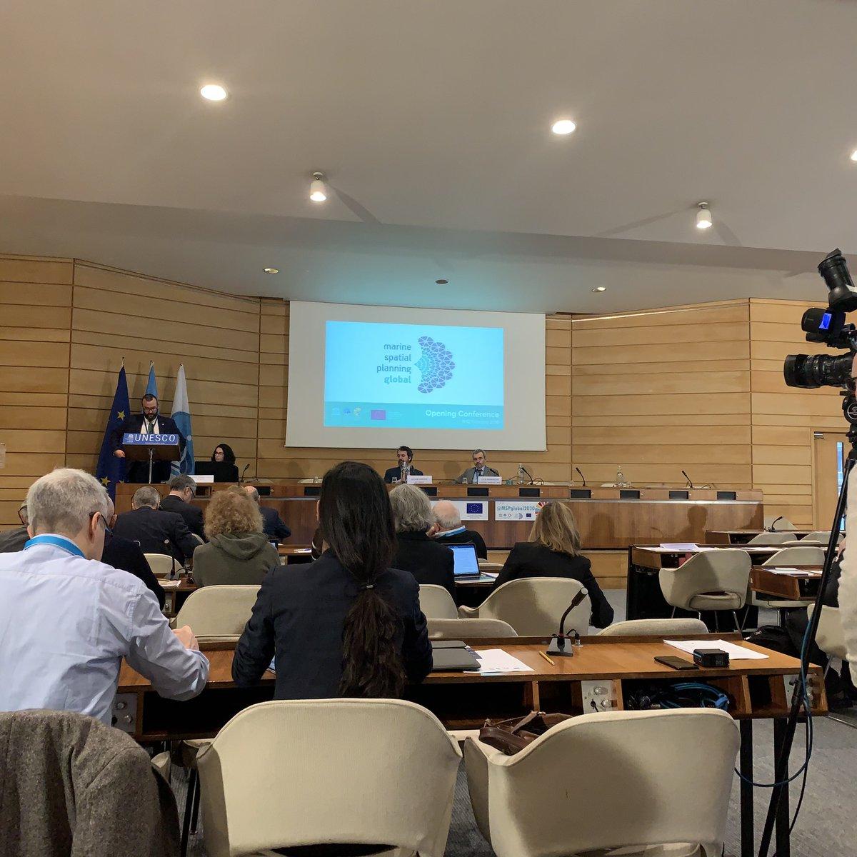 80edf60e07f2 IOC-UNESCO ( IocUnesco)   Twitter