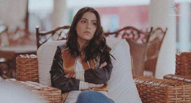 Juliantina PH🇵🇭's photo on vuelve juliantina