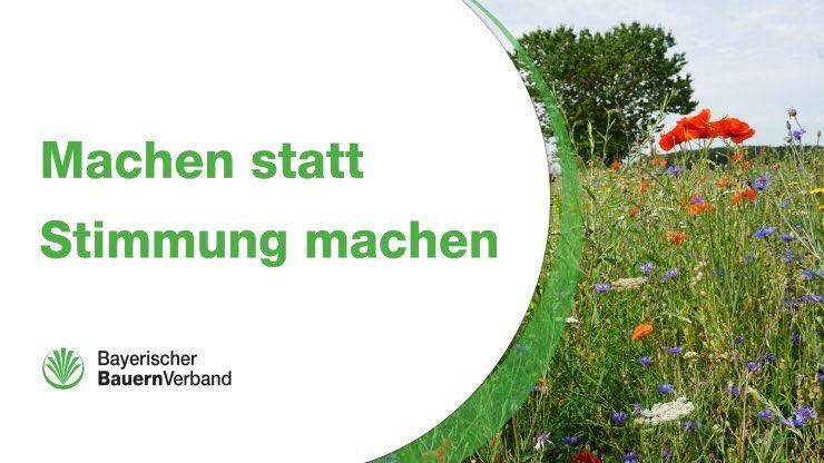 Henning Höppe ���🌈's photo on landwirtschaft