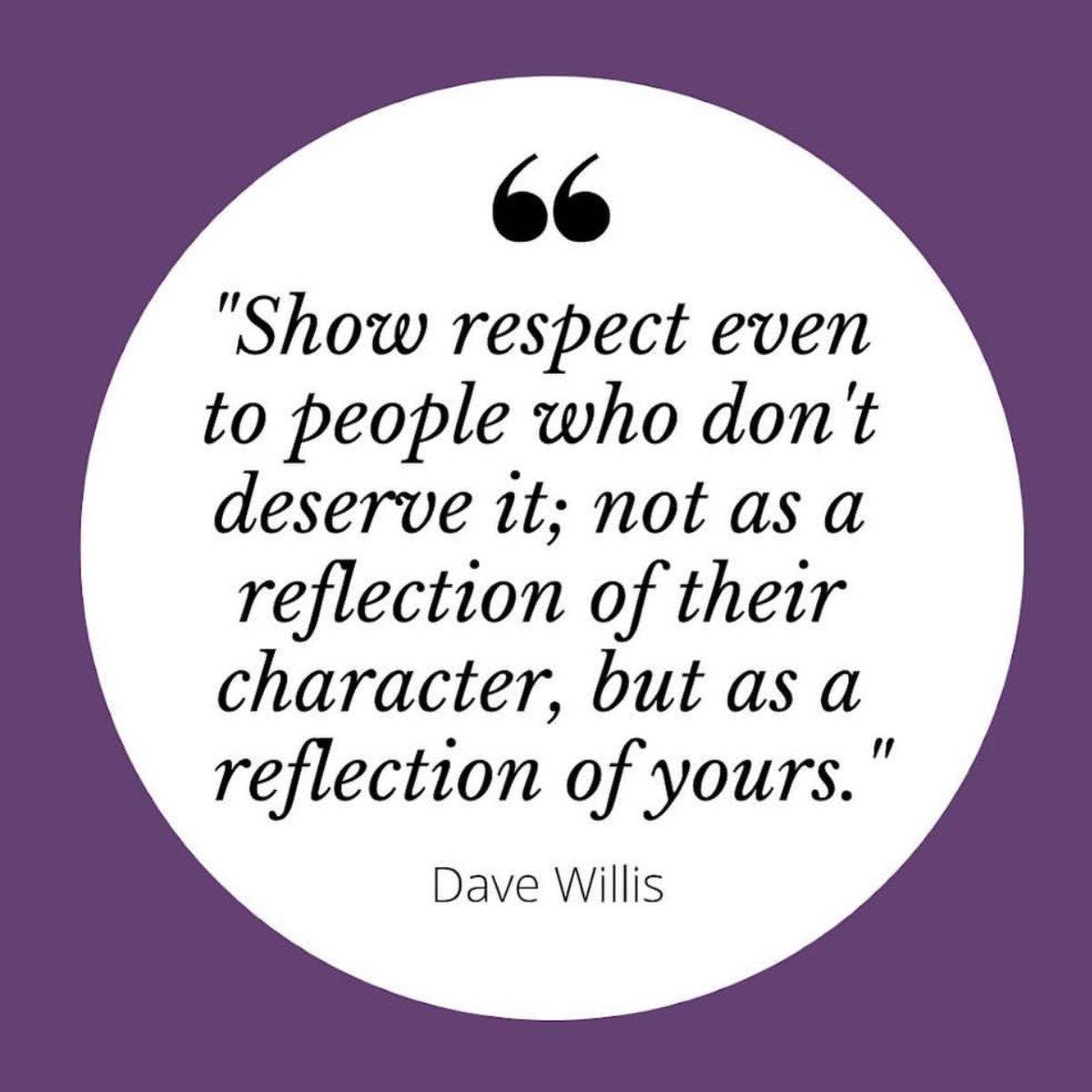 Tuesday quote courtesy of @mariashriver xo