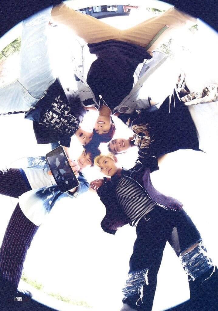 LOVE-NUEST20120315's photo on #staystrongpledis