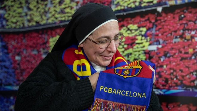 """💭 