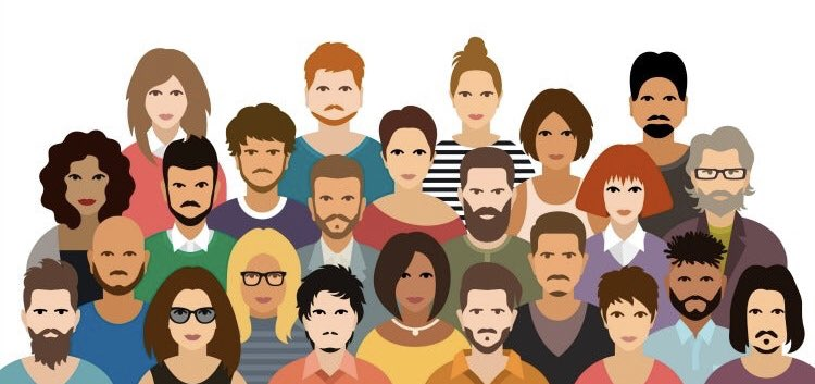 People make the Scottish Government. Applications for the 2019 Graduate Development Programme are open now: we're looking for #talent everywhere and if you're right for us, we'll make it work for you. #diverse #inclusive #careers https://graduates.work-for-scotland.org