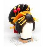 hiyayakkokuuのサムネイル画像