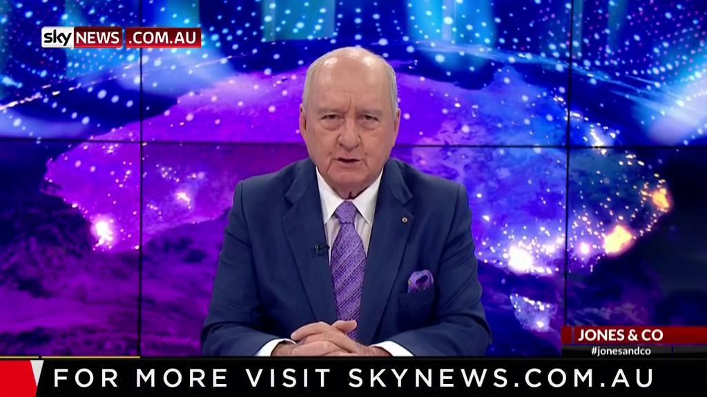 Sky News Australia's photo on Nauru and Manus