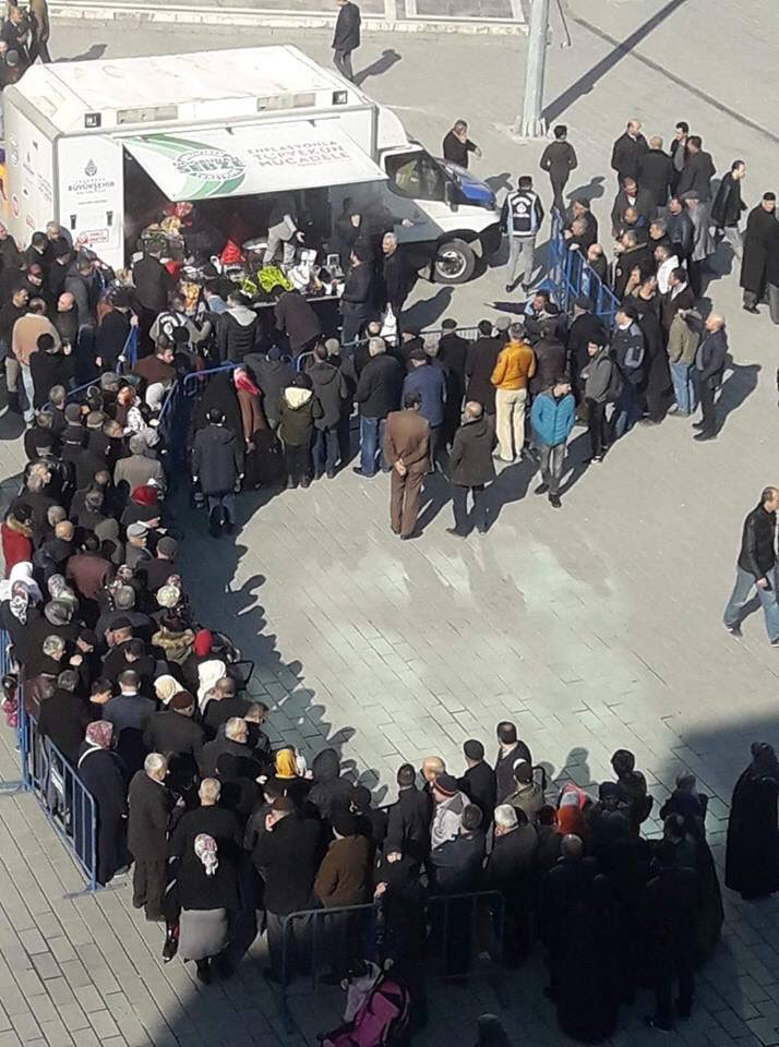 Ertuğ. #MKA's photo on #GelVatandaşGel