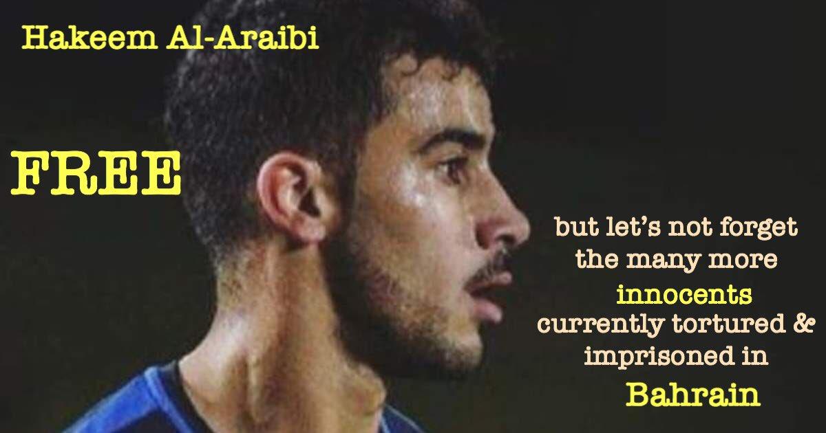 Marji's photo on #hakeemalaraibi