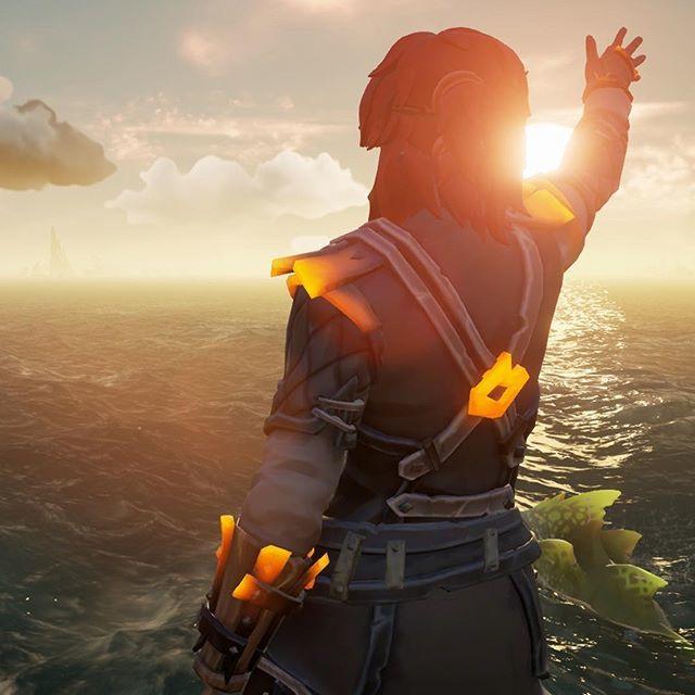 NathyGoncalves's photo on Ahoy
