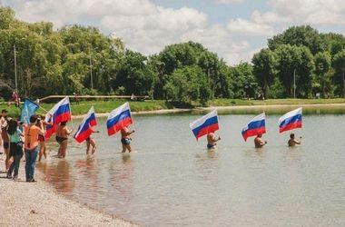 Требование Евросоюза к РФ выполнить минские договоренности - бесперспективно, - Лавров - Цензор.НЕТ 6350