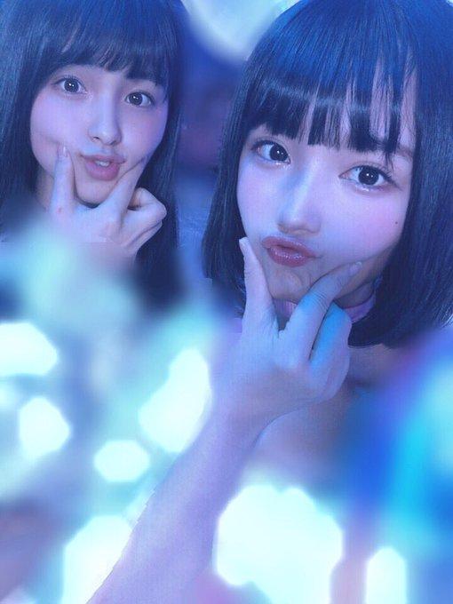 矢作萌夏のTwitter画像28
