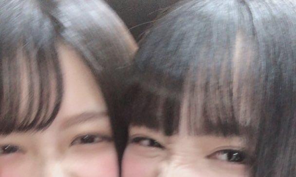 矢作萌夏のTwitter画像29