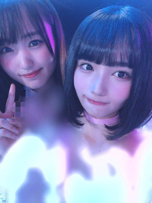矢作萌夏のTwitter画像27