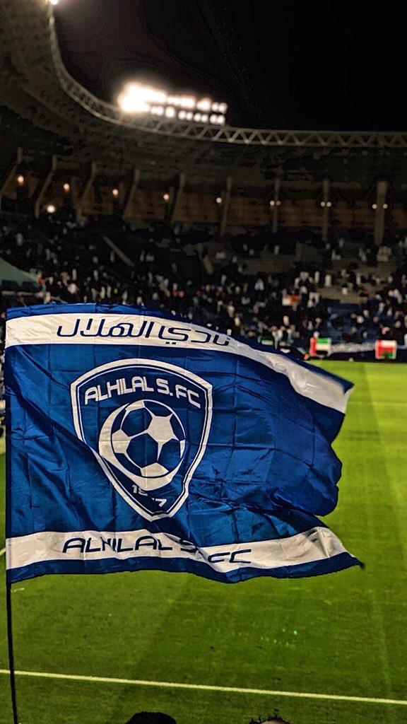 faisal's photo on #صباحات_الهلال