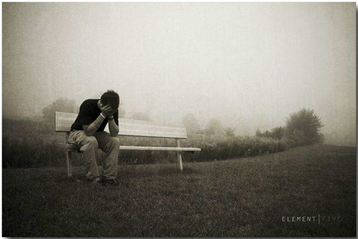Виде открыток, картинки грустные с надписями о парнях