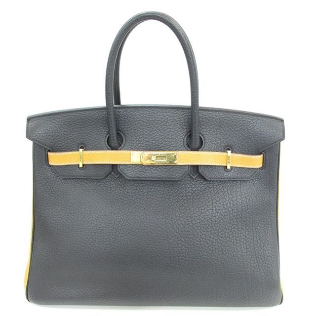 28f1cd4f0e65 ... eBay https   www.ebay.com str brandoff  HERMES  Birkin  Birkin35   HandBag  Bag  Luxury  Vintage  Used  Authentic  Brandoff  eBay ...