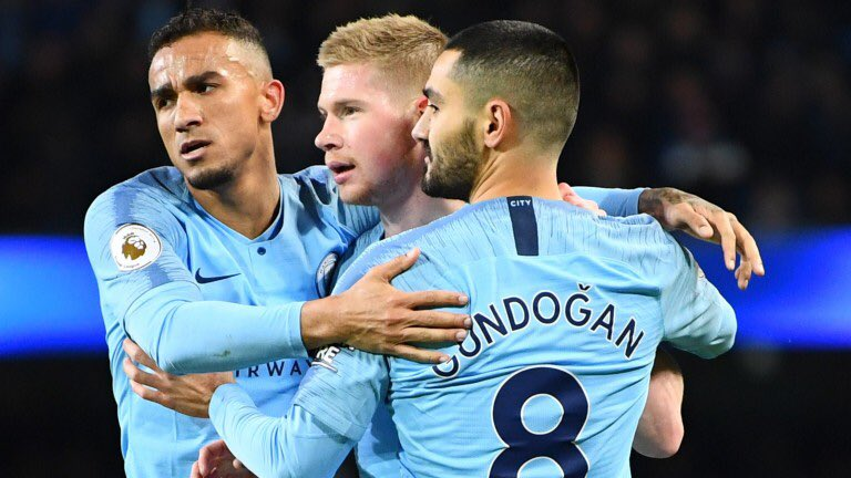 Preview of the Champions League heading into the last 16 https://www.racingpost.com/sport/champions-league/champions-league-mark-langdons-outright-betting-preview/366003 … #UCL #ChampionsLeague