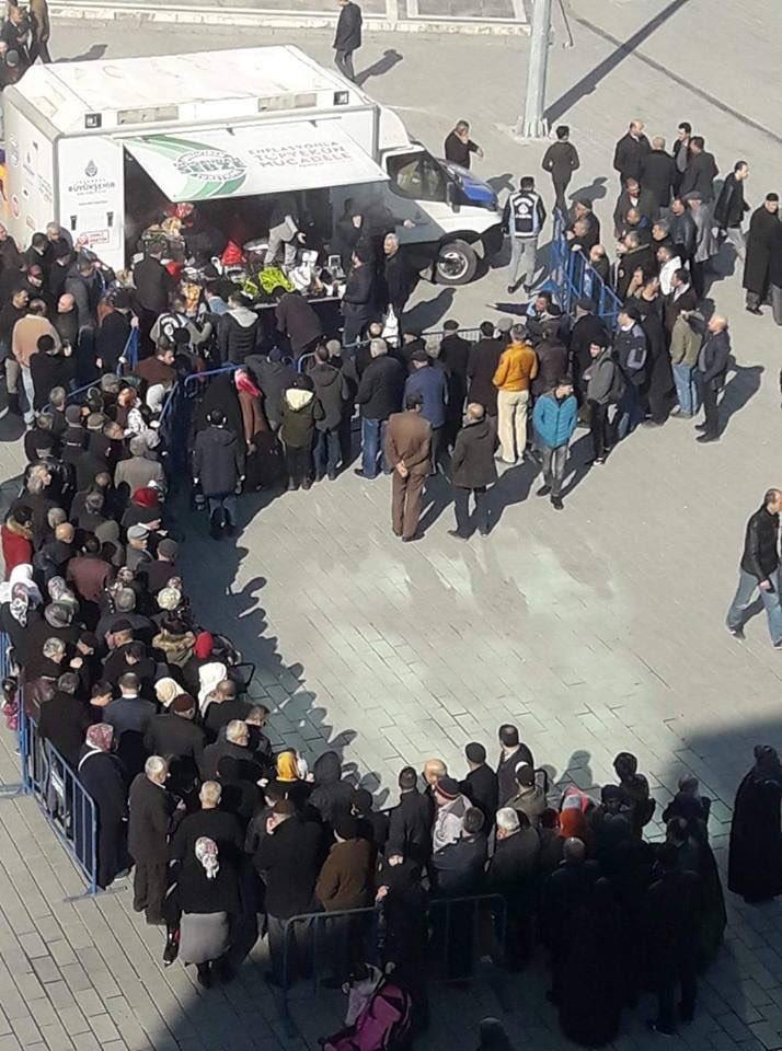 Ertuğ. #MKA's photo on #TanzimSatış