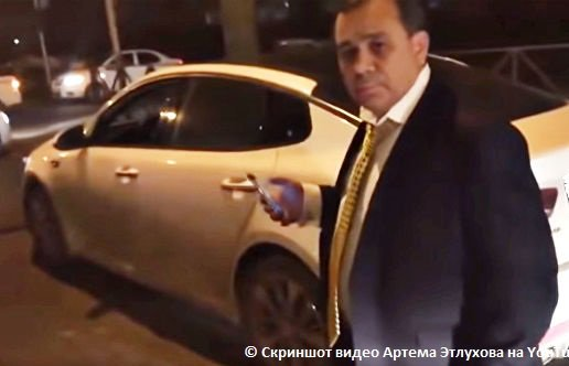 В Краснодаре отправили в отставку военного судью, сбившего спортсменку  https://t.co/2DMGw3UfTy https://t.co/L3eKSb03mo
