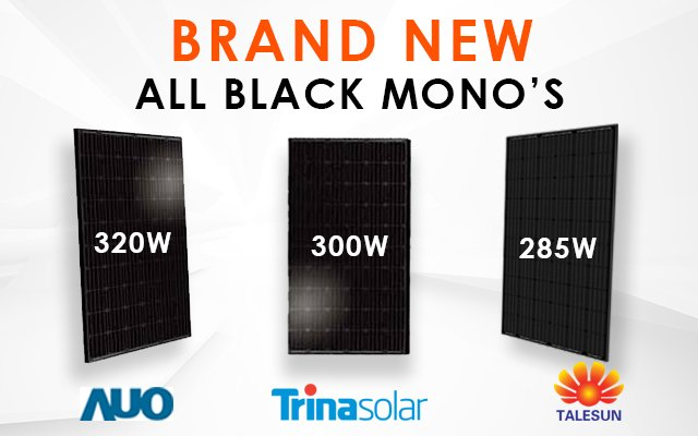 Trina Solar on JumPic com