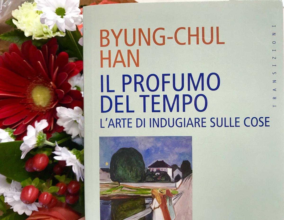 Vita e Pensiero's photo on Byung-Chul Han