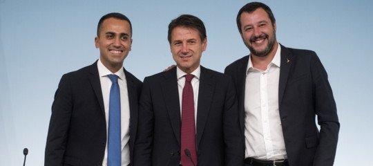 Paolo's photo on Presidente della Repubblica