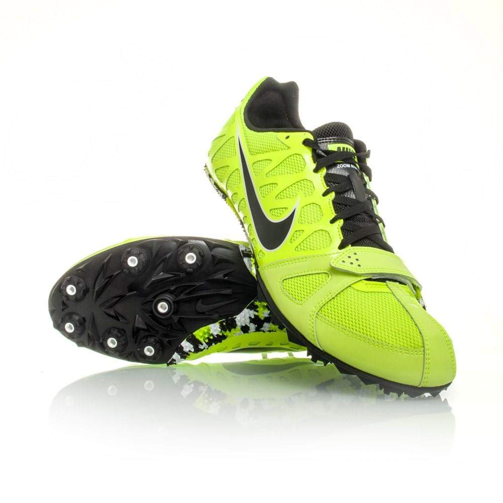 e23e333110c88 Get them here at https   johnbuckleysports.com product-category junior kids -shoes kids-track-field  …pic.twitter.com 4Lj7xQkvxd