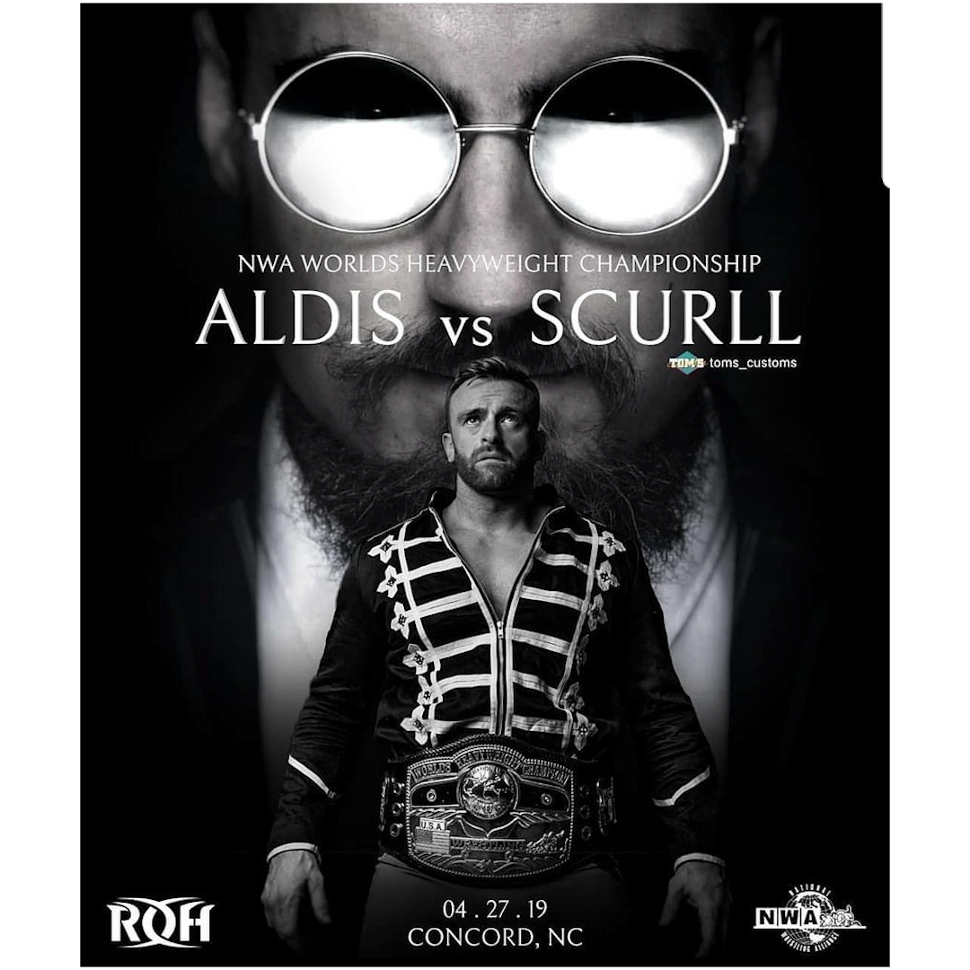 MartyScurll photo
