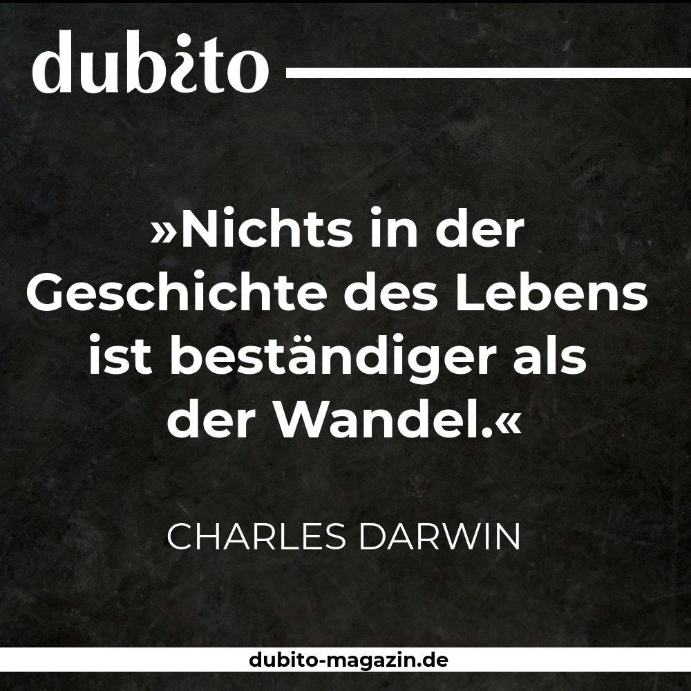 Dubito's photo on #darwinday