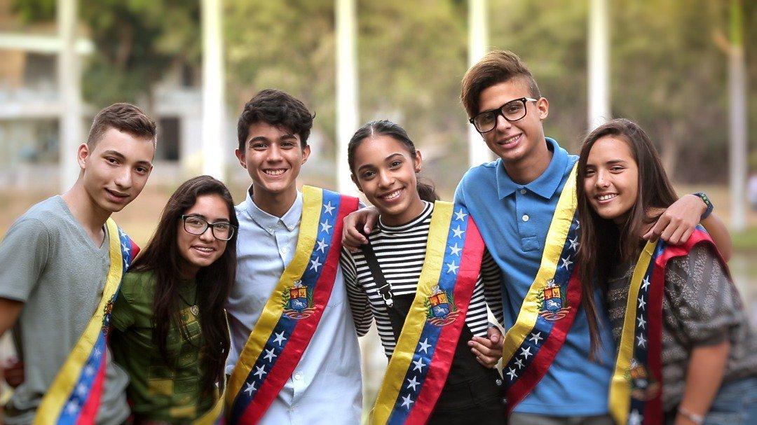 Héctor Rodríguez C.'s photo on #12Feb