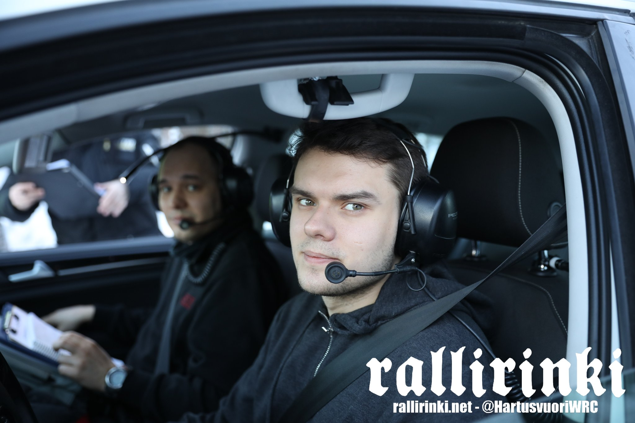 WRC: 67º Rallye Sweden [14-17 Febrero] - Página 2 DzN2I7EXgAEz6un