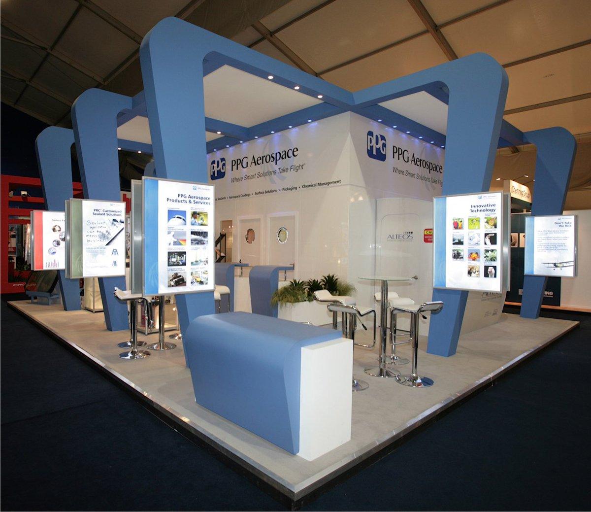 Exhibition Stand Hire Xl : D zine international furniture hire dzinefurniture twitter