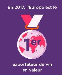 Vin   Société ( vinetsociete)   Twitter 2cf38c7dc324
