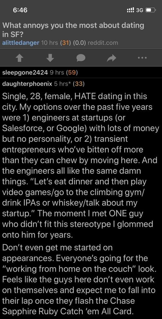 dating berlin reddit