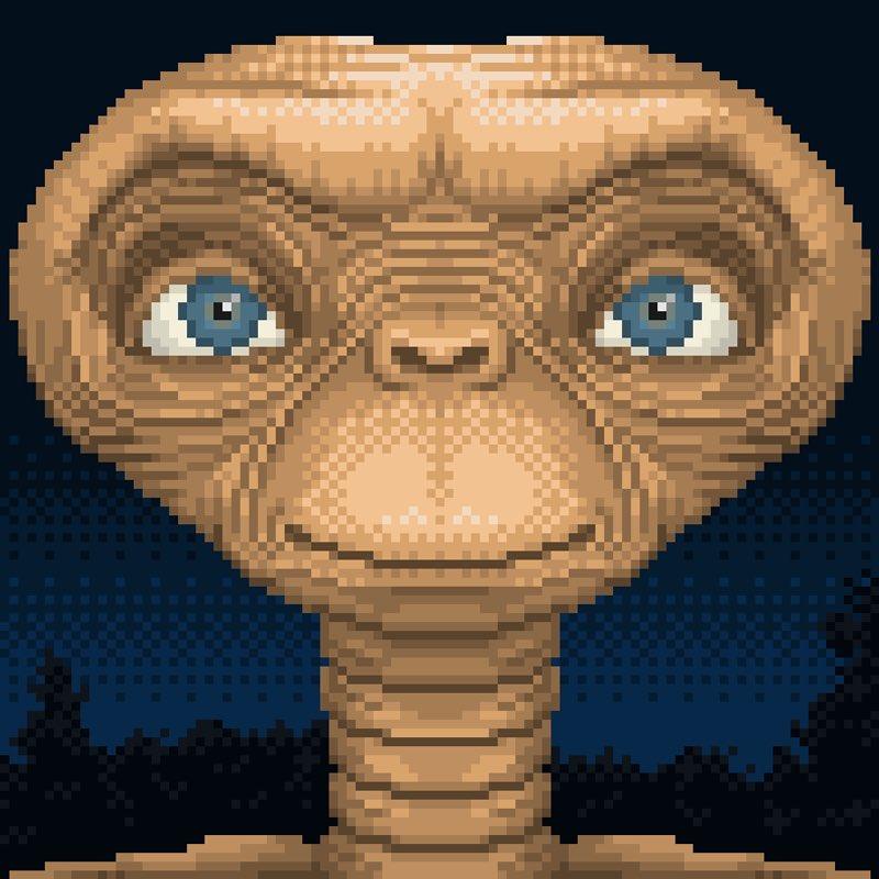 What's E.T. short for?  https://www.instagram.com/mrwalternewton/p/Btx8pfpn0y4/?utm_source=ig_share_sheet&igshid=eixb6yihvp8v… #littlelegs