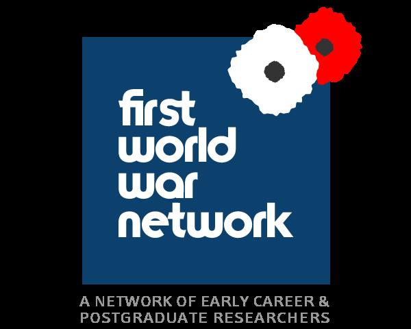 FWW Network (@FwwNetwork) | Twitter