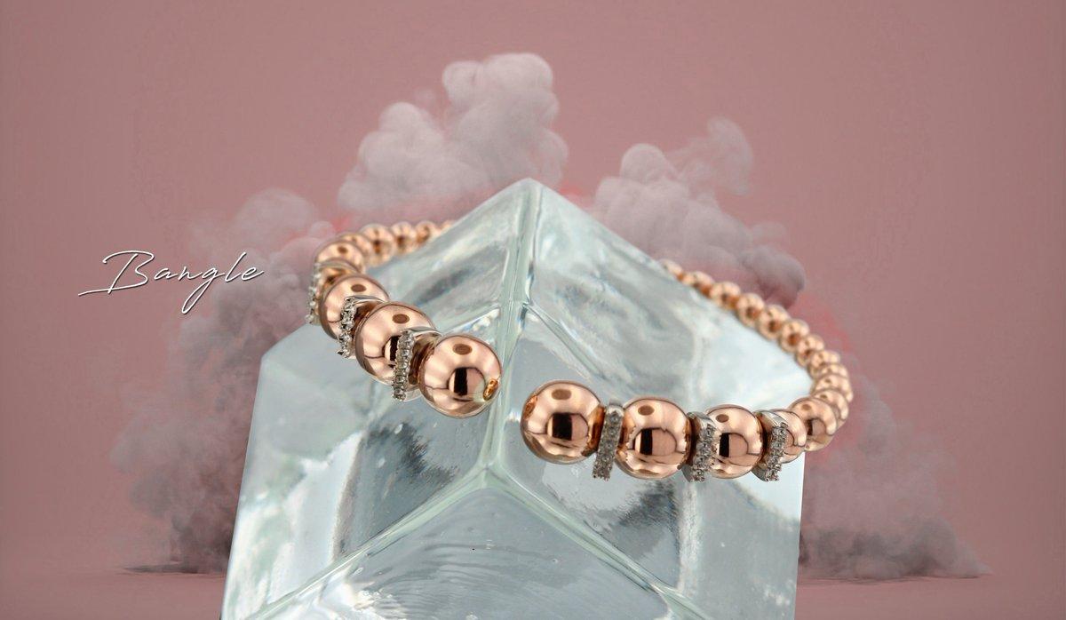 #bangle #banglebracelet #diamondbangles #weddingjewels #14şubatsevgililergünü #hediye #jewellery #jewellerydesign #jewelery #handmadejewels #indianjewelery #dubaijewellery #lovejewelry #antwerpjewelry #parisjewelry #TuesdayThoughts #TuesdayMotivationpic.twitter.com/Mgu2nsmBRm