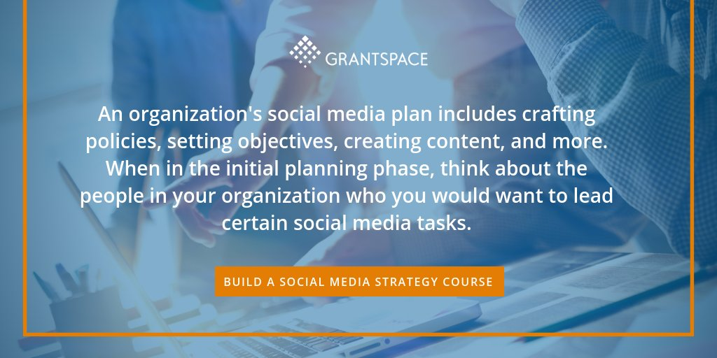 GrantSpace by Candid's photo on eLearning