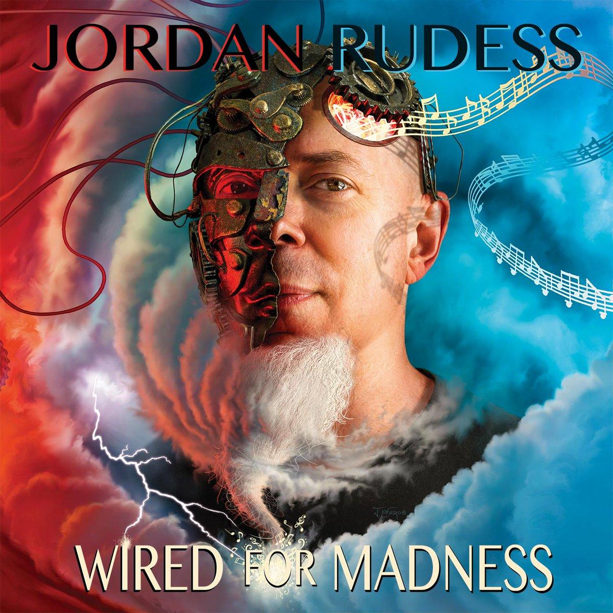 ac164e2b595 Jordan Rudess (@Jcrudess)   Twitter