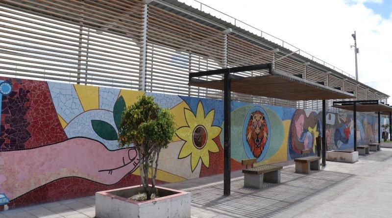 Riobamba al Día