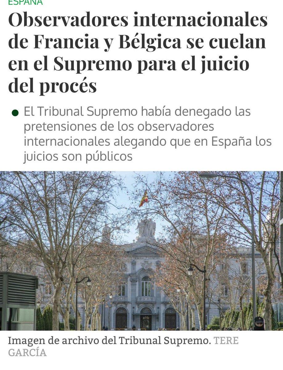 Salvador Ribot #XarxaRepublicana's photo on #JoAcuso
