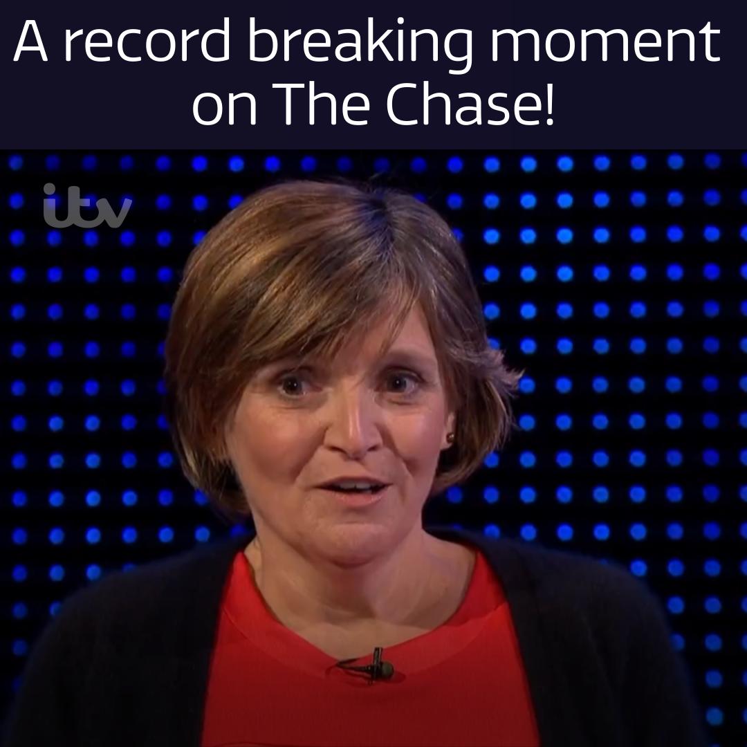 ITV's photo on #tuesdaymotivation