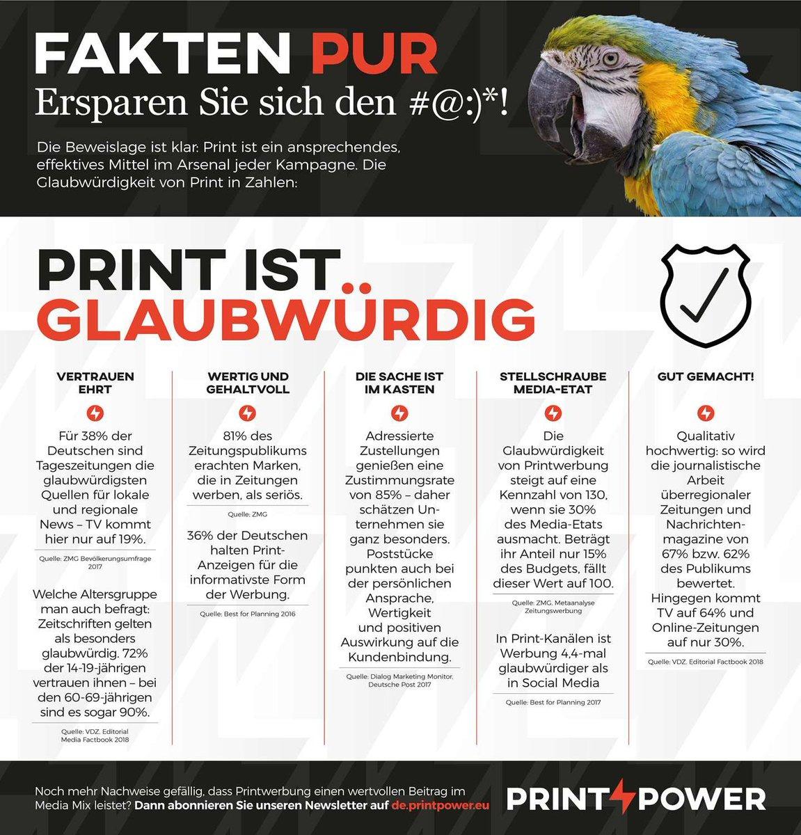 PrintPower photo