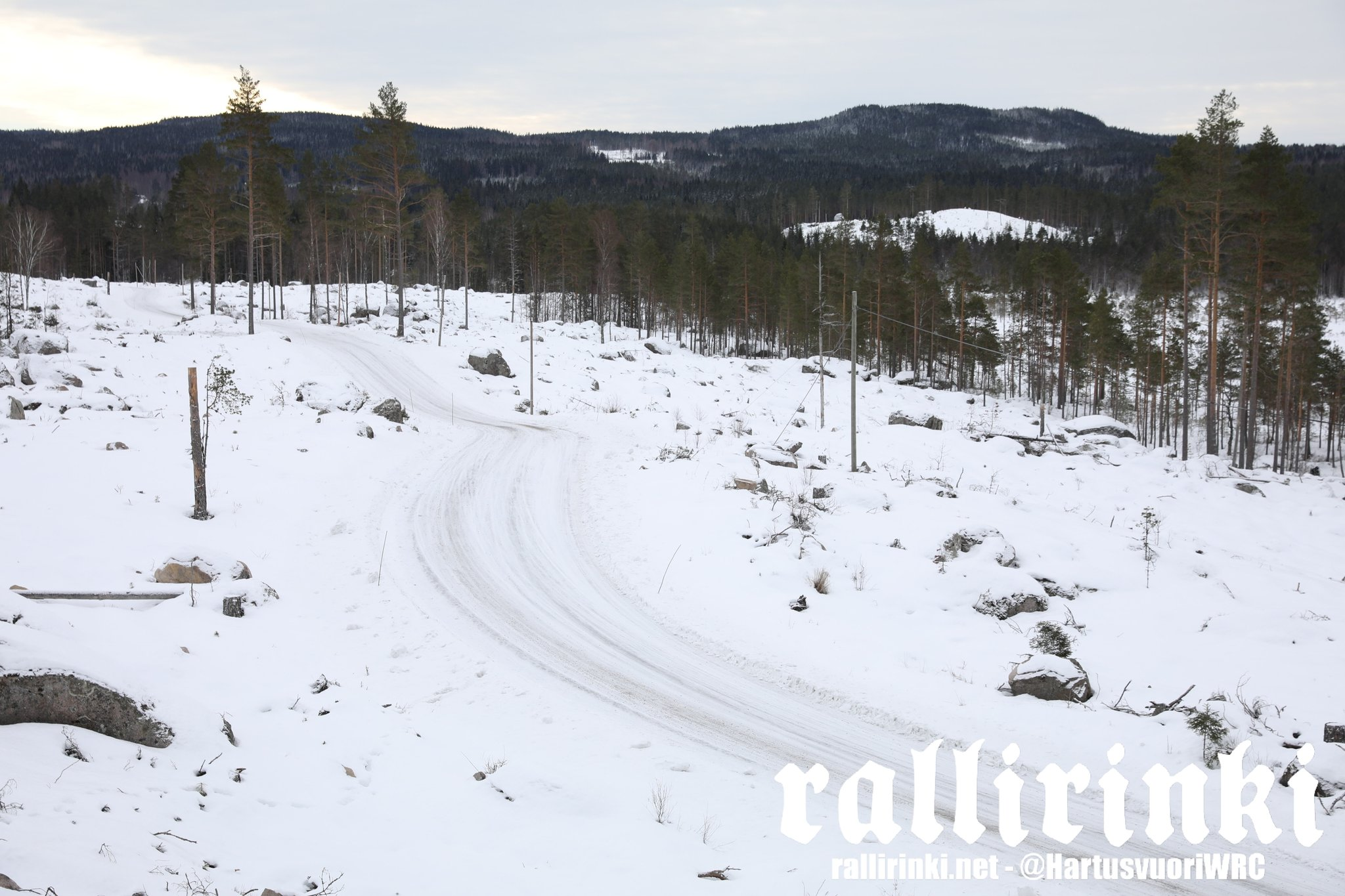 WRC: 67º Rallye Sweden [14-17 Febrero] - Página 2 DzNRV3YWoAEJAbO