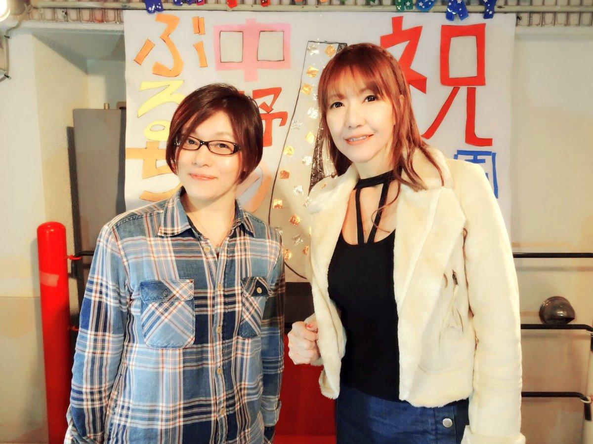 mariko21585 photo