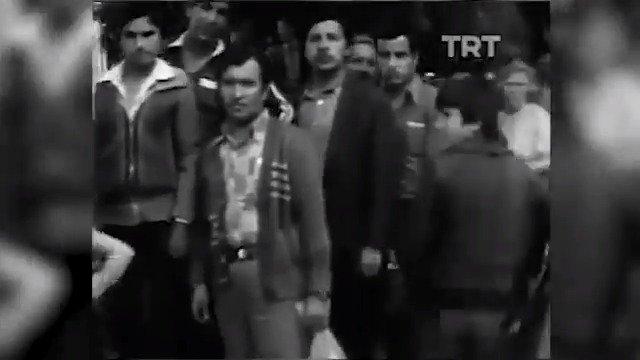 TV5's photo on #TanzimSatış