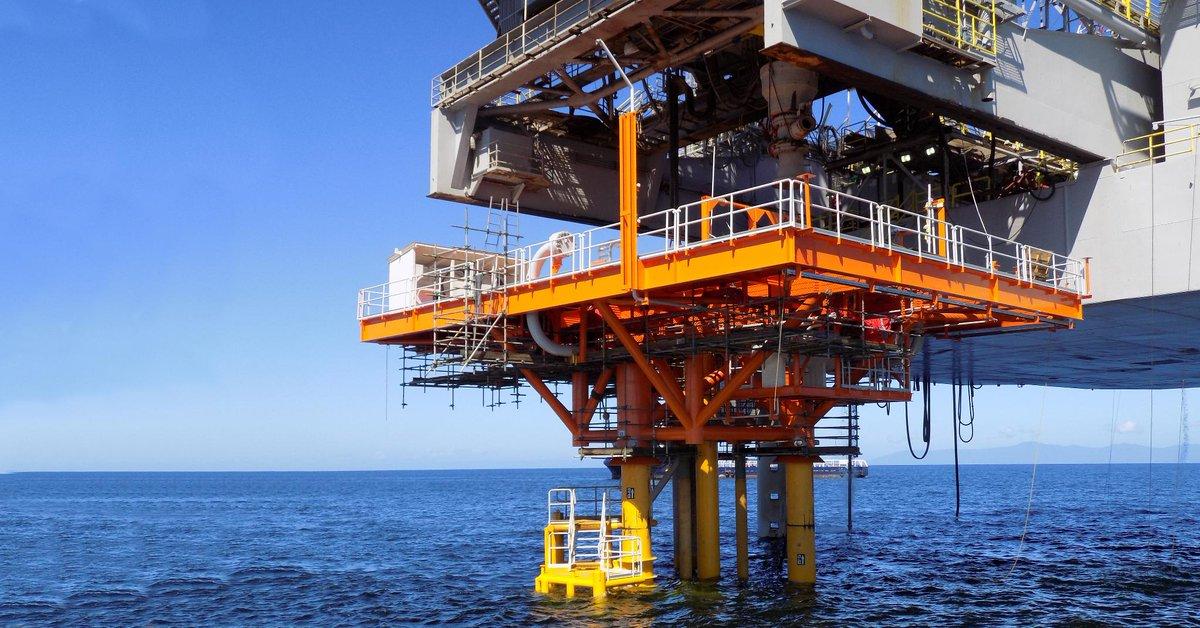 operating offshore unique threats - 1200×628