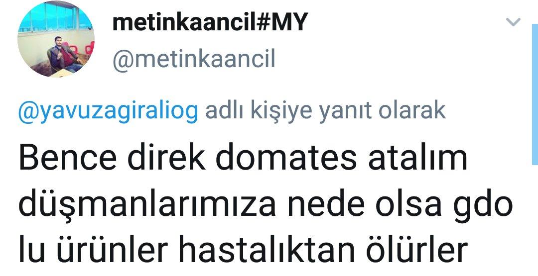 İsmail BERBER's photo on #TanzimSatış